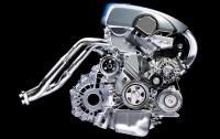 Mazda SKYACTIV-G engine.jpg