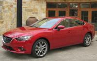 2014 Mazda6 - front 3/4 beauty shot.jpg