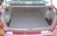 2012 VW Passat TDI - Trunk.JPG