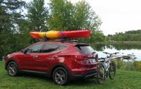2013 Hyundai Santa Fe Sport - rear 3/4 view.jpg