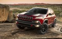2014 Jeep Cherokee.jpg