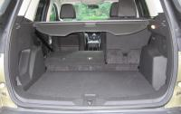 2013 Ford Escape - cargo area and privacy cover.JPG