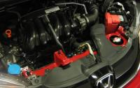 2015 Honda Fit - engine.JPG