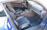 2012 Audi TT RS - Interior.jpg