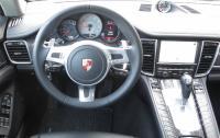 2012 Porsche Panamera S Hybrid - Instrument Panel.jpg