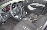 2013 Dodge Dart Rallye - interior.jpg
