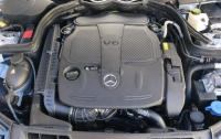 2013 Mercedes-Benz C300 4Matic - engine.jpg