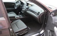 2013 Acura RDX - front seats.JPG