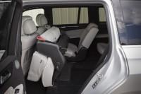 2013 Mercedes Benz GL350 rear seat.jpg