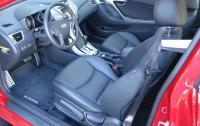 2013 Hyundai Elantra Coupe - front seats.jpg