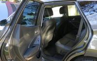 2013 Hyundai Santa Fe Sport - rear seats.jpg