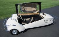 Cobble Beach 2014 - 1957 Messerschmitt .JPG