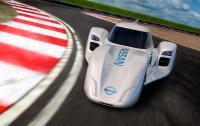 Nissan ZEOD RC Le Mans Prototype .jpg