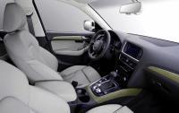 2014 Audi Q5 TDI - front seats.jpg
