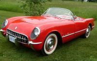 Cobble Beach 2014 - 1955 Corvette.JPG