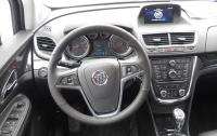2013 Buick Encore - steering wheel and instrument panel.jpg