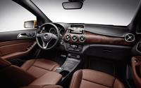2013 Mercedes-Benz B-Class Interior.jpg