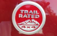 2014 Jeep Cherokee - Trail Rated badge detail.JPG