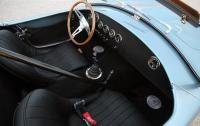50th Anniversary Shelby 289 FIA Cobra.jpg