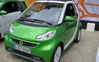 Smart fortwo electric drive.JPG