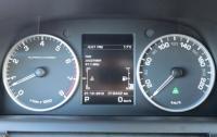 2012 Range Rover Sport  instrument cluster.JPG