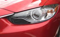 2014 Mazda6 GT - headlight detail.JPG