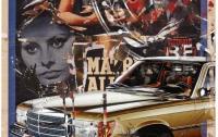 Mercedes-Benz Classic Calendar 2013 - Sophia Loren.jpg
