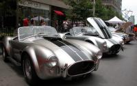Yorkville Exotic Car Show - Cobras.jpg