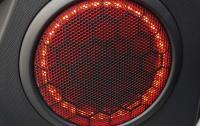 2013 Kia Soul - audio speaker detail.jpg