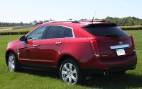 2010 Cadillac SRX - rear 3/4 view.jpg