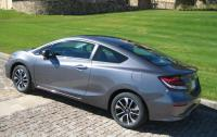 2014 Honda Civic coupe.JPG