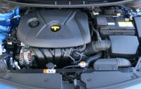 2014 Kia Forte - engine.jpg