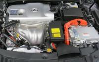 2013 Lexus ES350 - engine.jpg