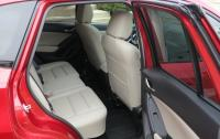 2014 Maxda CX-5 - rear seat.JPG