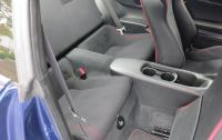 2013 Scion FR-S - rear seat access.JPG
