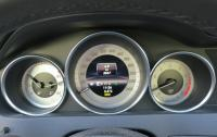 2013 Mercedes-Benz C300 4Matic - instrument panel.jpg
