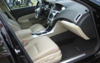 2015 Acura TLX - front passenger seats.JPG