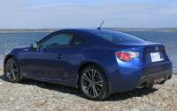 2013 Scion FR-S -rear 3/4 view.JPG