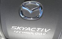 2014 Mazda6 -detail.jpg