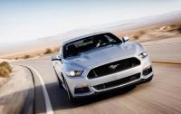 2015 Ford Mustang GT.jpg
