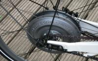 Smart ebike hub motor.jpg