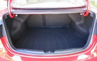 2013 Hyundai Elantra Coupe - trunk.jpg