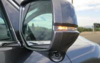 2013 Honda Accord - side view camera.JPG