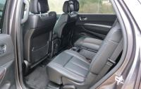 2014 Dodge Durango - rear seats.JPG