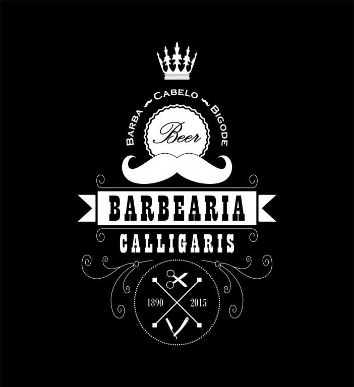 Agende online no barbearia calligaris em centro sal ovip for Calligaris instagram
