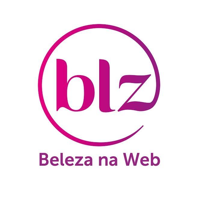 Destaques da Black Friday Beleza na Web 2021 e Eudora