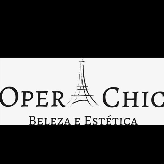 63c91fcdb Agende online no Ópera Chic em Ponta da Praia - SalãoVIP