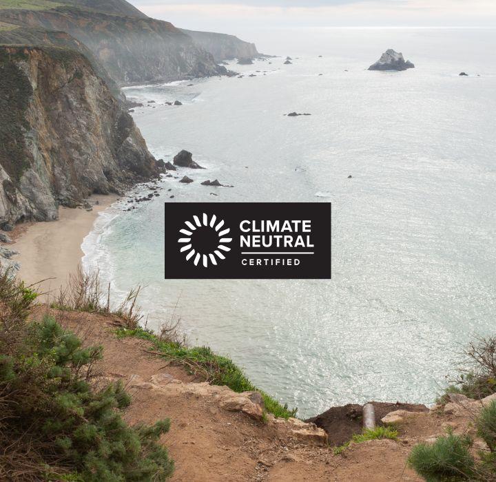 Climat_Neutral_Certified_Carbon