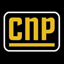 CNP Nutrition