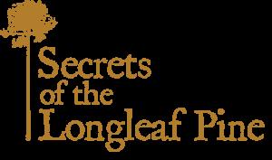 Secrets of the Longleaf Pine